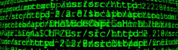 20131217_hacking
