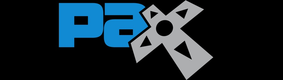 20131218_pax