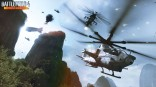 Battlefield 4 China Rising - Air Superiority_WM