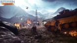 Battlefield 4 China Rising - Altai Range_WM