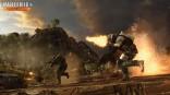 Battlefield 4 China Rising - Dragon Pass_WM