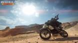 Battlefield 4 China Rising - Silk Road_WM