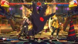 Guilty-Gear-Xrd-Sign_2013_12-05-13_004