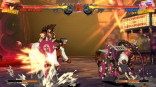 Guilty-Gear-Xrd-Sign_2013_12-05-13_007