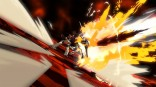 Guilty-Gear-Xrd-Sign_2013_12-05-13_022
