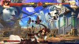 Guilty-Gear-Xrd-Sign_2013_12-05-13_023
