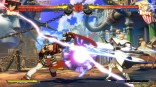Guilty-Gear-Xrd-Sign_2013_12-05-13_025
