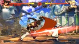 Guilty-Gear-Xrd-Sign_2013_12-05-13_029