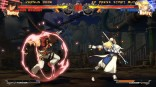 Guilty-Gear-Xrd-Sign_2013_12-05-13_030