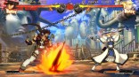 Guilty-Gear-Xrd-Sign_2013_12-05-13_031