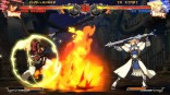 Guilty-Gear-Xrd-Sign_2013_12-05-13_032