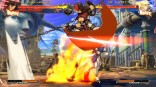 Guilty-Gear-Xrd-Sign_2013_12-05-13_033