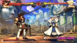 Guilty-Gear-Xrd-Sign_2013_12-05-13_034