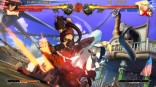 Guilty-Gear-Xrd-Sign_2013_12-05-13_035