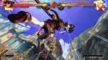 Guilty-Gear-Xrd-Sign_2013_12-05-13_036