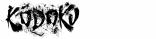 Kodoku_ps4_vita_3