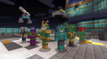 Minecraft_marvel_avengers_2