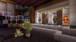 Minecraft_marvel_avengers_3