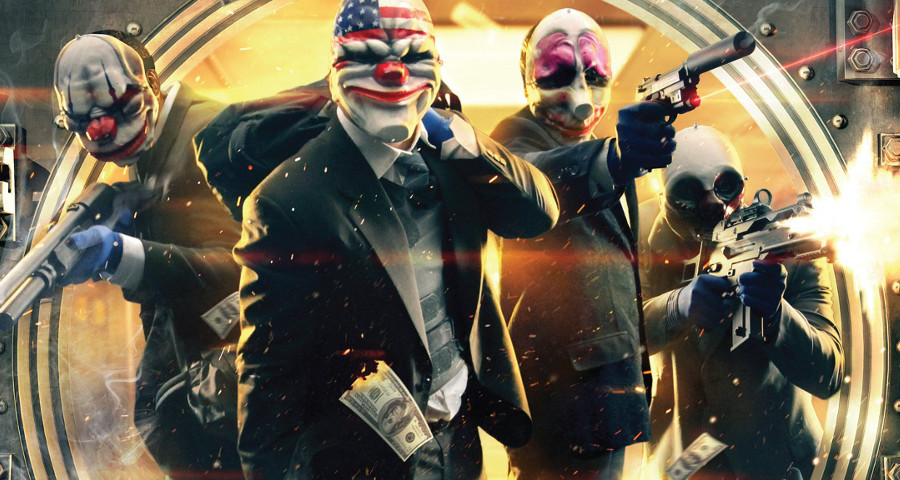 Payday_2_art_cover