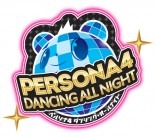 Persona-4-Dancing-All-Night_2013_12-02-13_001