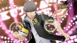 Persona-4-Dancing-All-Night_2013_12-02-13_007