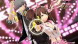 Persona-4-Dancing-All-Night_2013_12-02-13_015