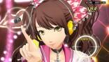Persona-4-Dancing-All-Night_2013_12-02-13_017