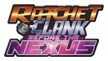 Ratchet_&_Clank_Before_the_Nexus_logo