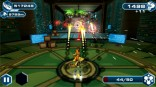 Ratchet_and_clank_before_the_nexus_2