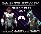 SR4_ChildsPlayPack_message_image3_fin