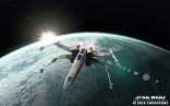 Star_wars_attack_squadrons_3