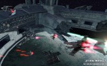 Star_wars_attack_squadrons_4
