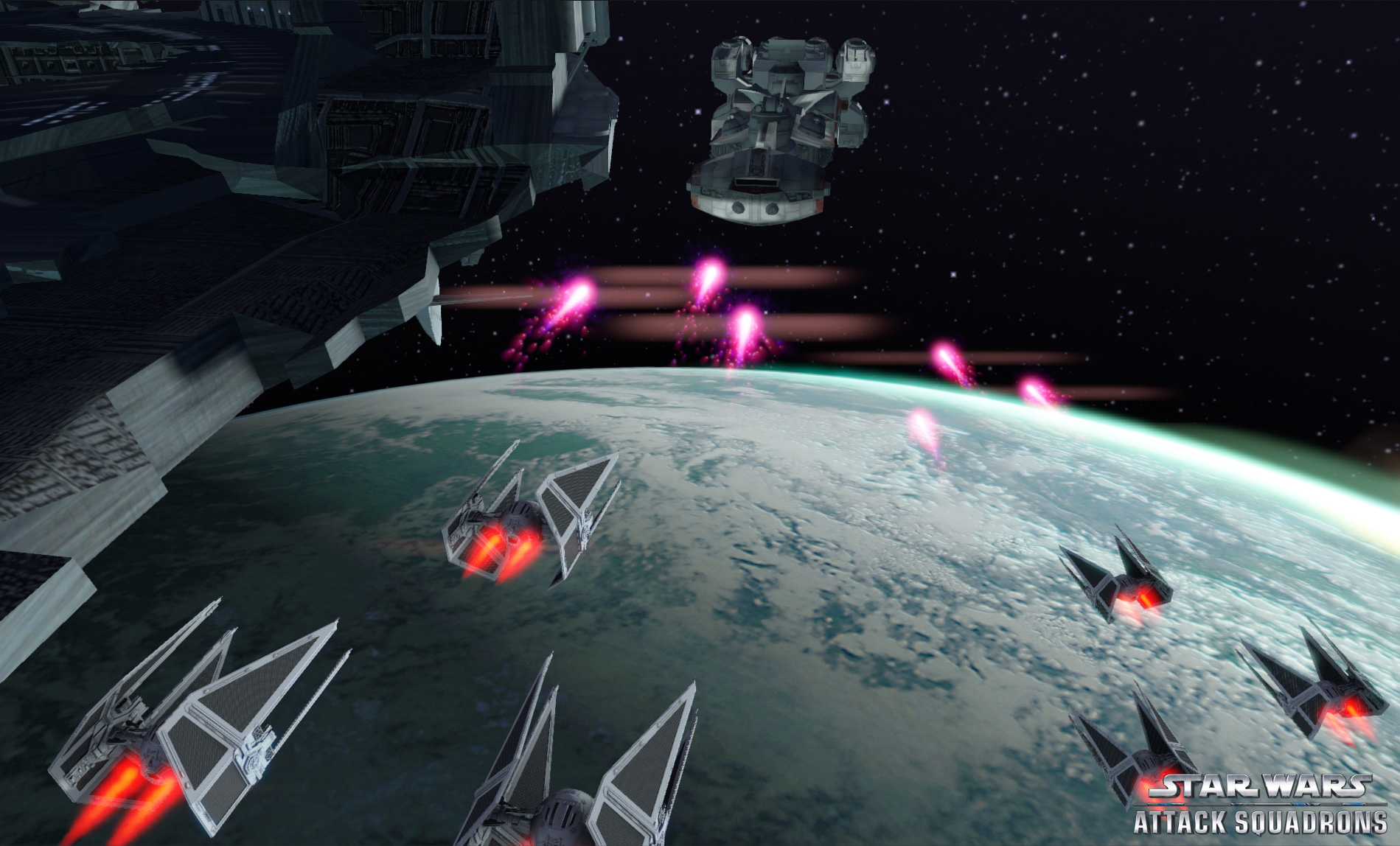 Star_wars_attack_squadrons_6