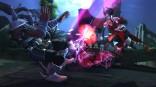 Tekken_Revolution_eliza_1