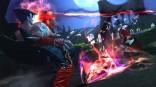 Tekken_Revolution_eliza_3