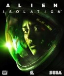 alien_isolation_amanda_ripley