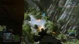 battlefield4_chinarising_1