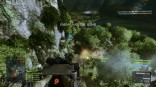 battlefield4_chinarising_2