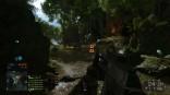 battlefield4_chinarising_3