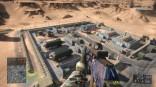 battlefield4_chinarising_5