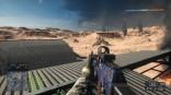 battlefield4_chinarising_6