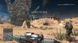 battlefield4_chinarising_8