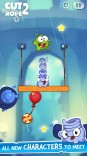 cut_the_rope_2