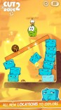 cut_the_rope_2_1