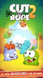 cut_the_rope_2_5