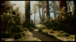 dragon_age_inquisition_09