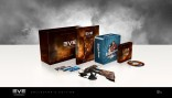 eve_online_collectors_edition_2
