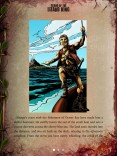 fighting_fantasy_island_of_the_lizard_king_02