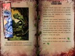 fighting_fantasy_island_of_the_lizard_king_04