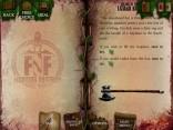 fighting_fantasy_island_of_the_lizard_king_06